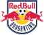 Logo - Red Bull Bragantino Futebol Clube